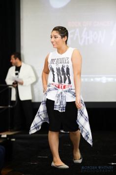 fashion_show-48