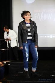 fashion_show-49