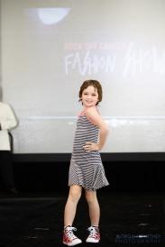 fashion_show-50