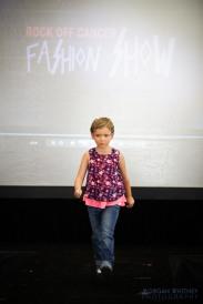 fashion_show-51