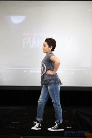 fashion_show-57