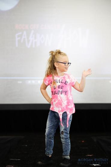 fashion_show-60