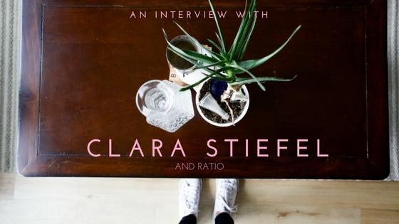 Clara Stiefel