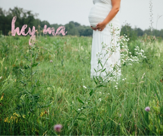 mothersdayFB-01.jpg