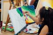 LHK-paintingevent-16
