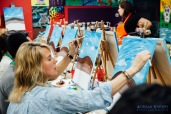 LHK-paintingevent-24