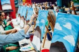LHK-paintingevent-25