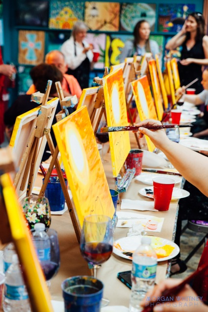 LHK-paintingevent-30