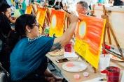 LHK-paintingevent-35
