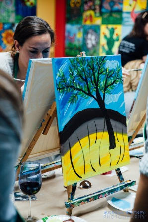 LHK-paintingevent-37