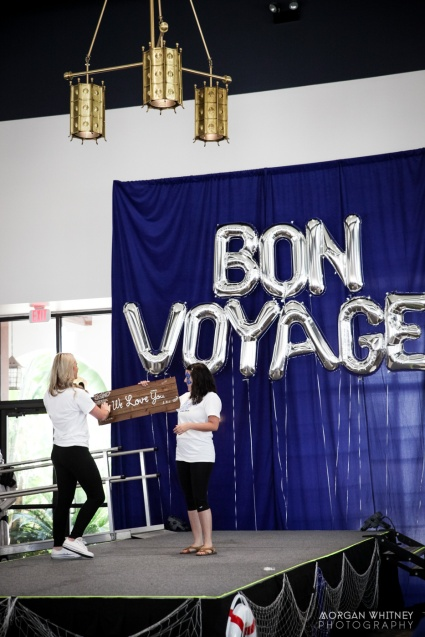 BonVoyage-162