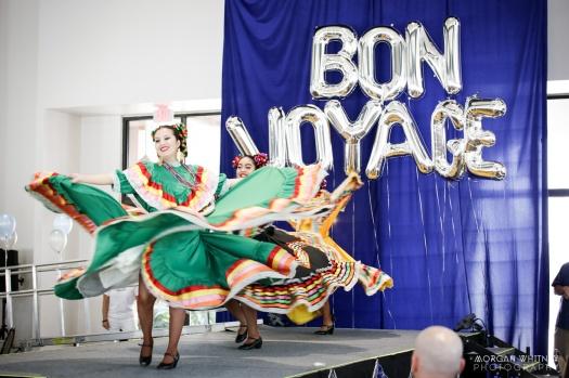 BonVoyage-259