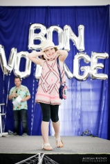 BonVoyage-383