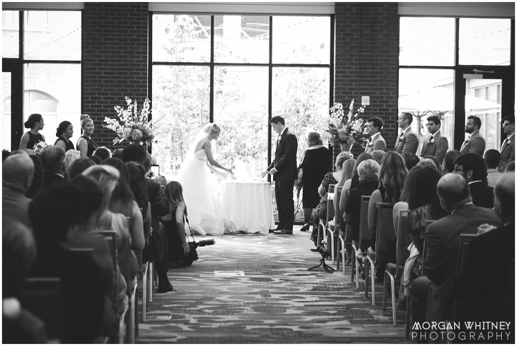 Ceremony at The Grand Event Center_0017