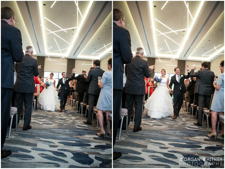 Ceremony at The Grand Event Center_0021