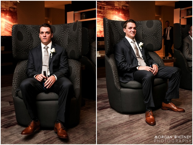 Wedding portraits at The Grand Event Center in Grandview, Ohio_0016
