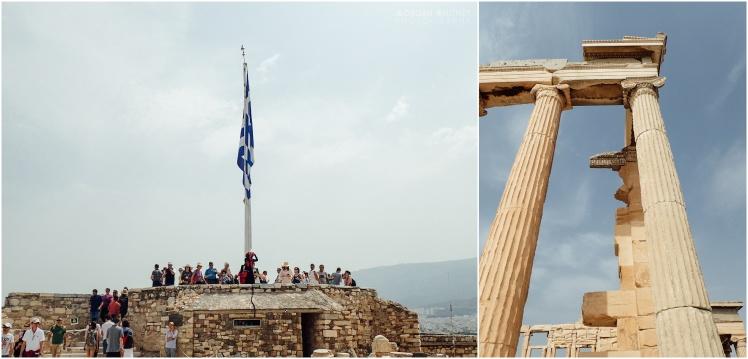 Athens-24