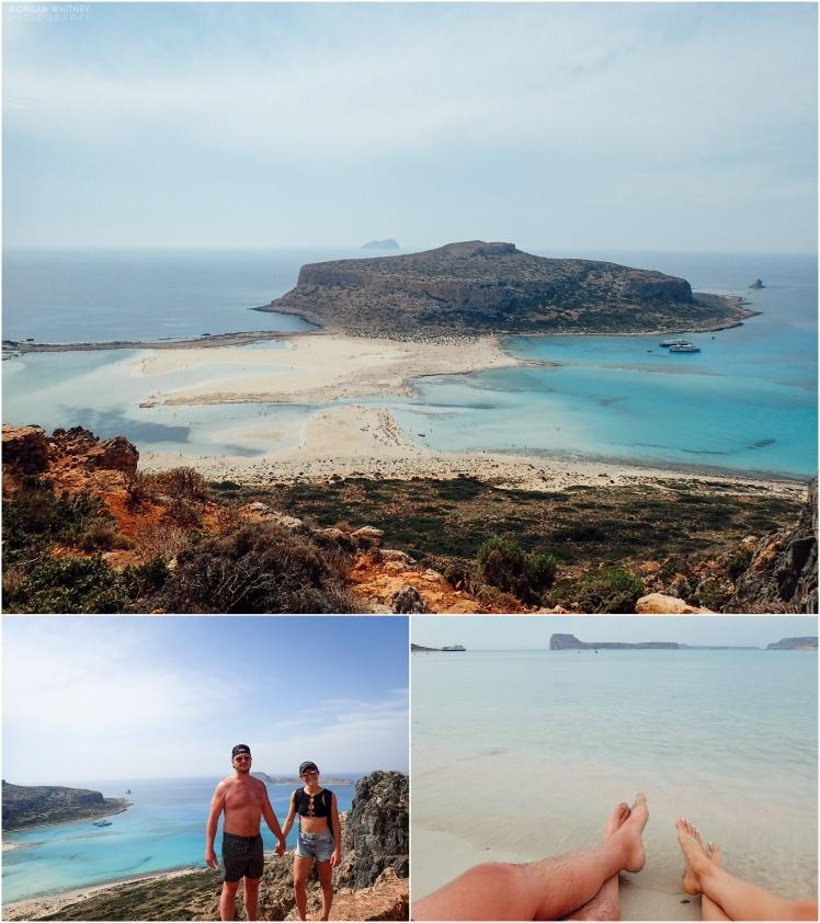 Crete-48