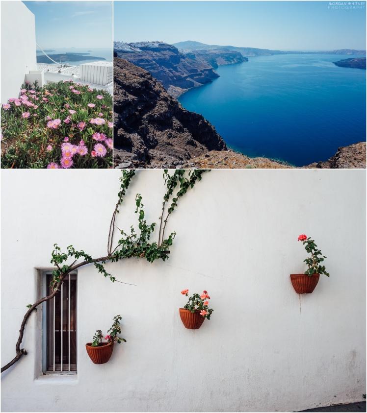 Santorini-10