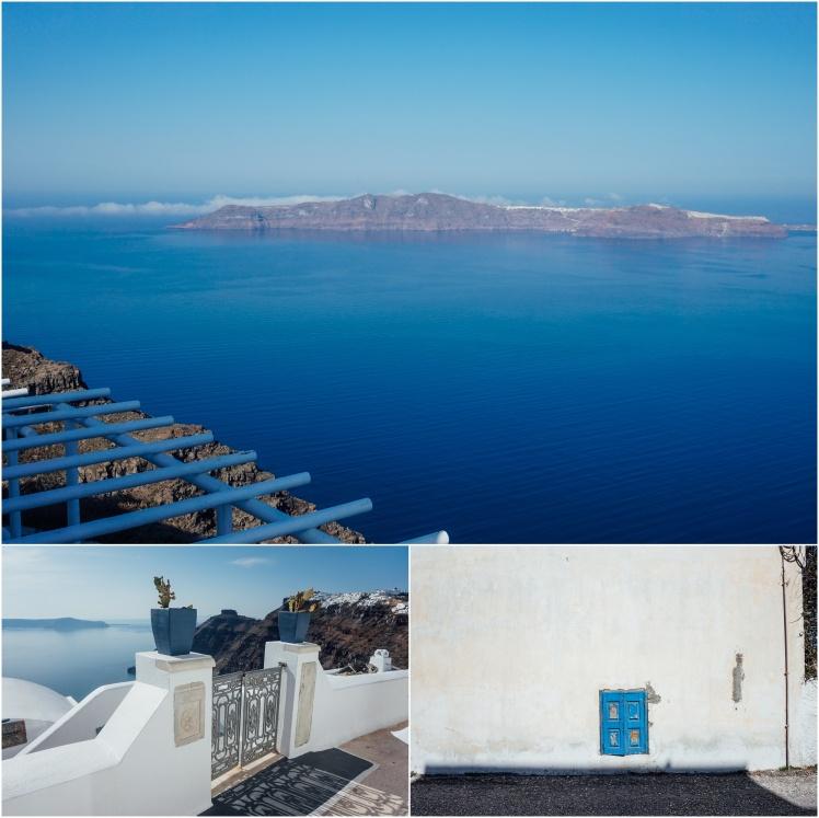 Santorini-14