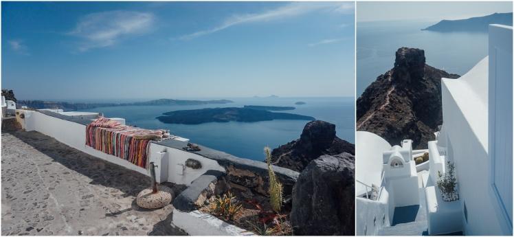 Santorini-2
