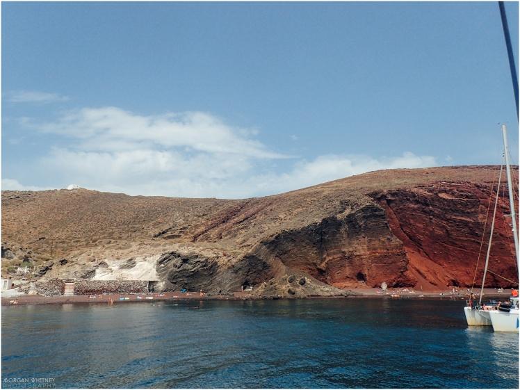 Santorini-78